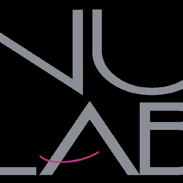 OlisticMap - Nulab Academy