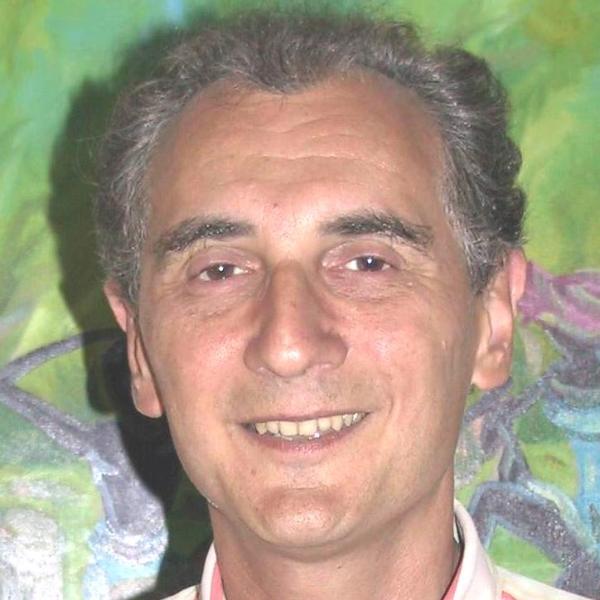 OlisticMap - Antonio Bimbo