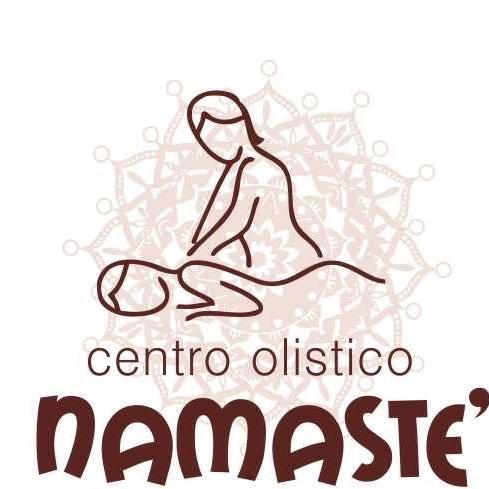 OlisticMap - Centro Olistico Namaste'