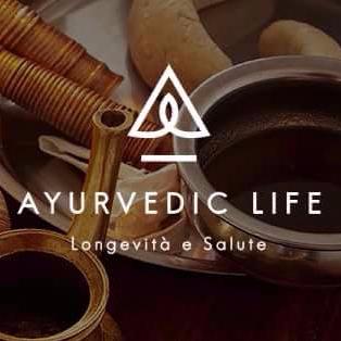 OlisticMap - Ayurvedic Life - Longevità e Salute
