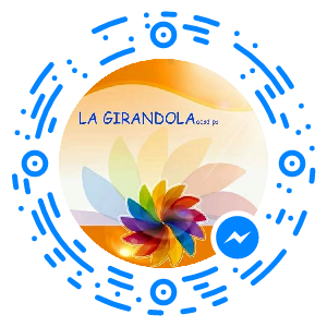 OlisticMap - LA GIRANDOLA acsd-ps