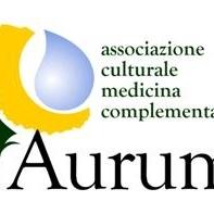 OlisticMap - Aurum