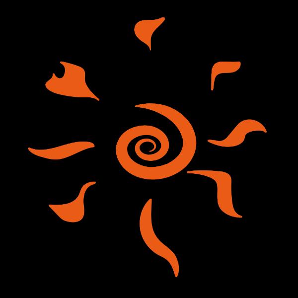 OlisticMap - Il Giardino del Sole