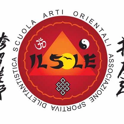 OlisticMap - Scuola Arti Orientali