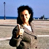 OlisticMap - Silvia Serra Poli