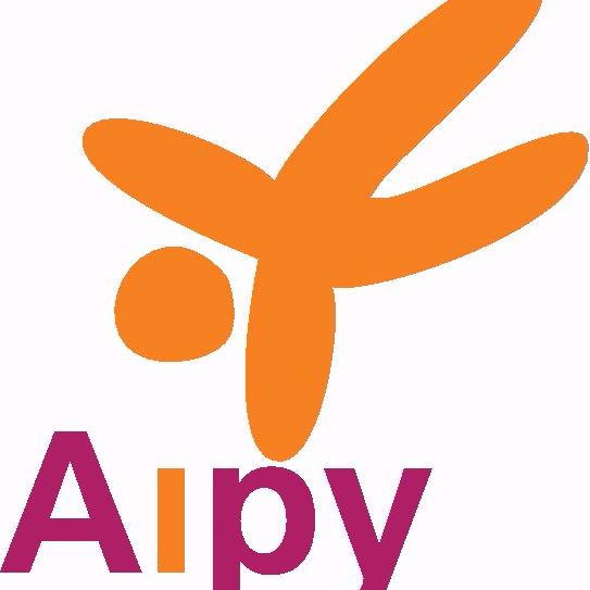 OlisticMap - Aipy - Associazione Italiana Pedagogia Yoga