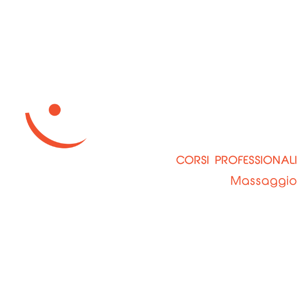 OlisticMap - OLIGENESI