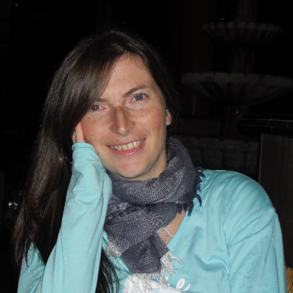 OlisticMap - Silvia Ruffilli