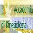 OlisticMap - Accademia di Kinesiologia