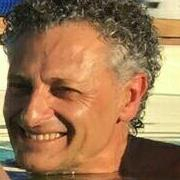 OlisticMap - Antonello Vaglio