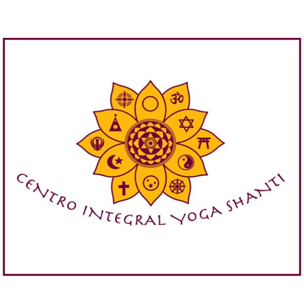 OlisticMap - Centro Intgral Yoga Shanti