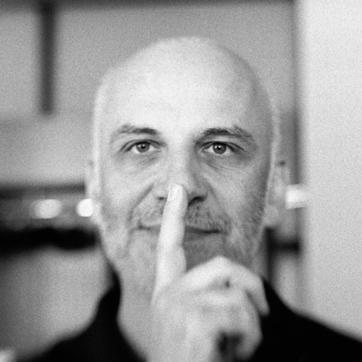 OlisticMap - Giorgio Lavelli