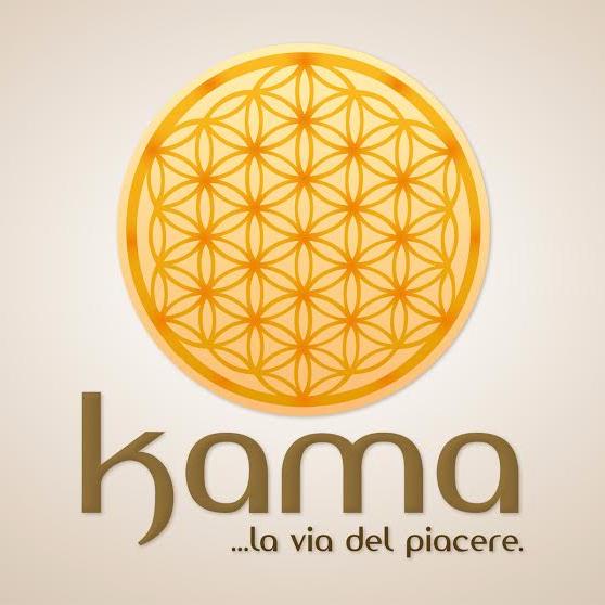 OlisticMap - Il Giardino di Kama