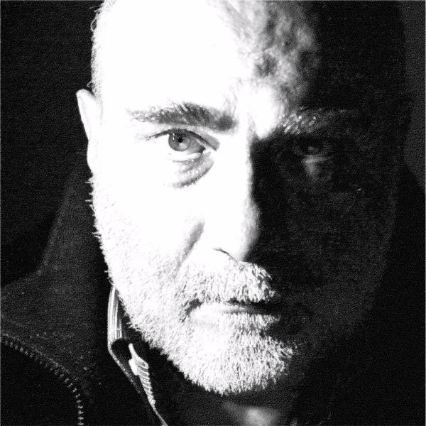 OlisticMap - Giorgio Penco