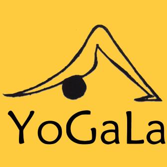 OlisticMap - YoGaLa a.s.d.