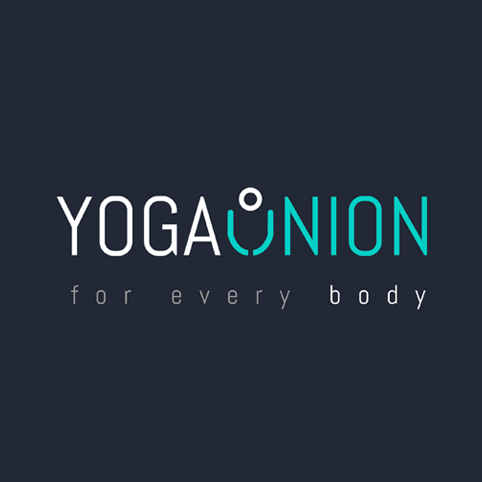 OlisticMap - Yogaunion | For every body