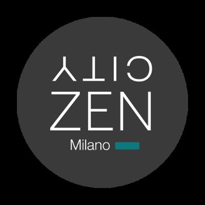 OlisticMap - City ZEN