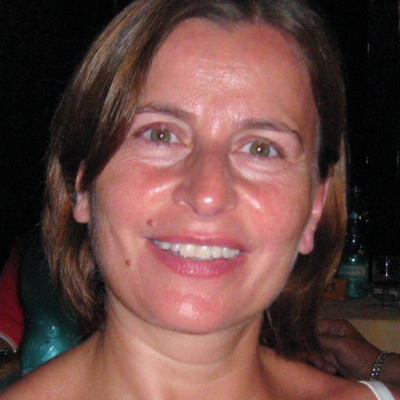 OlisticMap - Sabrina Khyana Bianchi