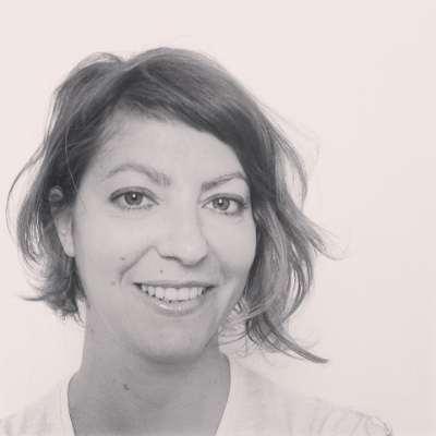 OlisticMap - Milena Introini