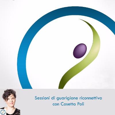 OlisticMap - Cosetta Poli