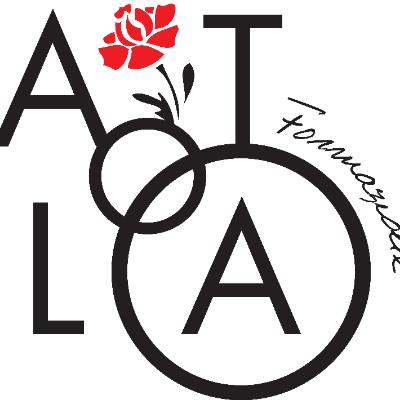 OlisticMap - ATLA Formazione Associazione Culturale