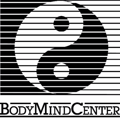 OlisticMap - BODY MIND CENTER  -  JIN SHIN DO FOUNDATION SEZ. ITALIA