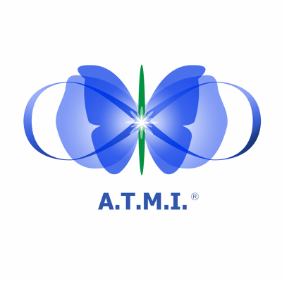 OlisticMap - A.T.M.I. Associazione Tecnica Metamorfica Italiana