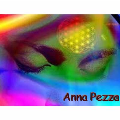 OlisticMap - Anna Pezza