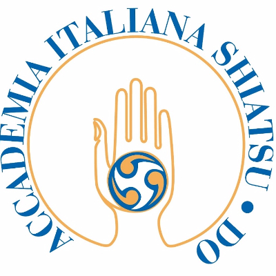 OlisticMap - ACCADEMIA ITALIANA SHIATSU DO