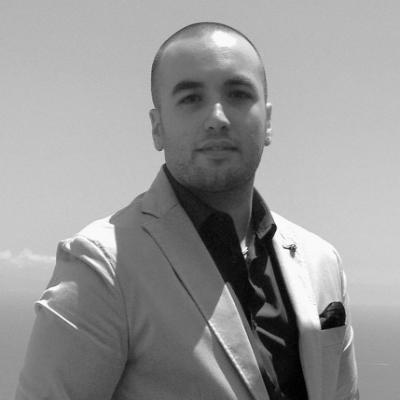 OlisticMap - Giuseppe  Russo