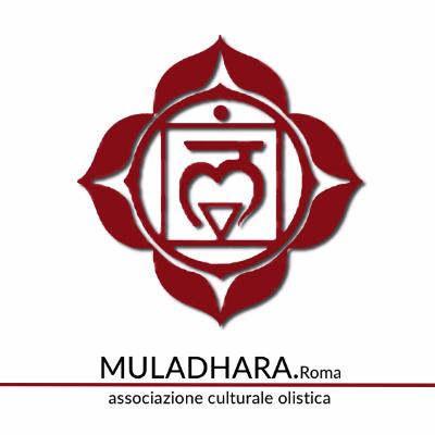 OlisticMap - Muladhara.Roma