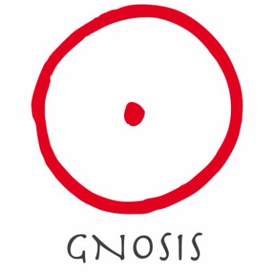 OlisticMap - Centro Studi Gnosis