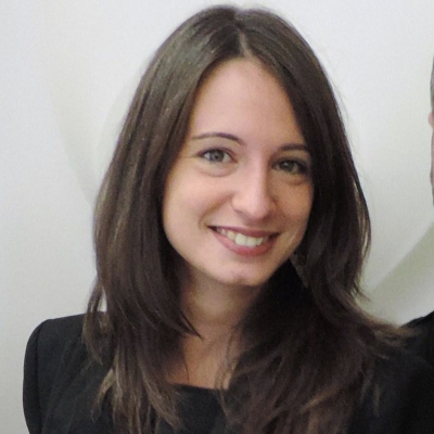 OlisticMap - Paola Roà