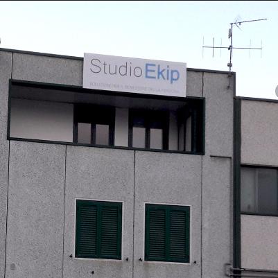 OlisticMap - Studio Ekip