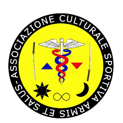 OlisticMap - Associazione Culturale Sportiva