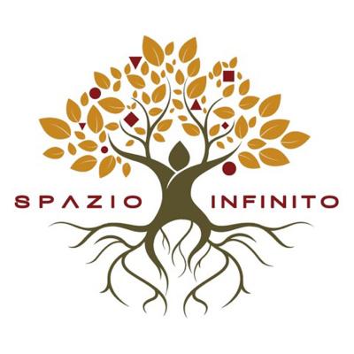 OlisticMap - Spazio Infinito