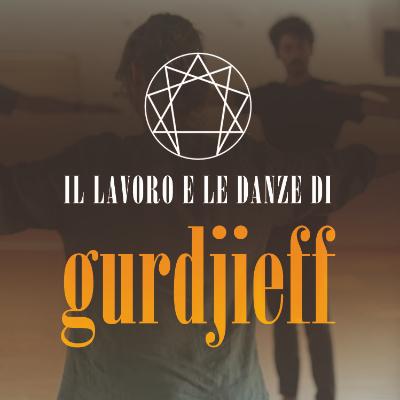 OlisticMap - Gurdjieff Italia