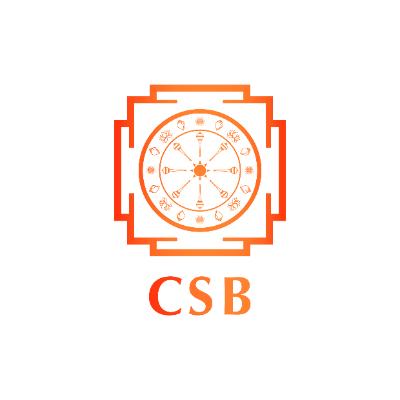 OlisticMap - Centro Studi Bhaktivedanta - Scuola di Formazione