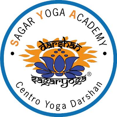 OlisticMap - DARSHAN centro per la diffusione dello Yoga A.s.d