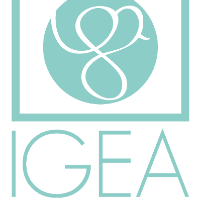 OlisticMap - Centro Igea