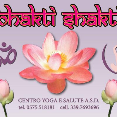 OlisticMap - Centro Yoga e Salute