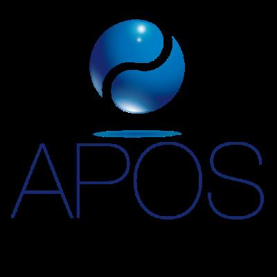 OlisticMap - APOS Ass. P.le Operatori e Insegnati Shiatsu