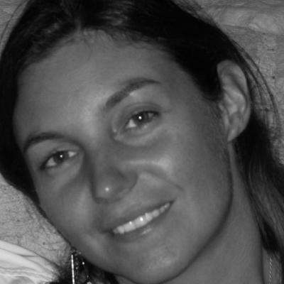 OlisticMap - Caterina Giomo