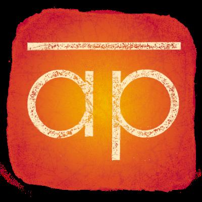 OlisticMap - AYURVEDIC POINT SCUOLA