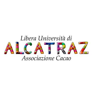 OlisticMap - Libera Università di Alcatraz