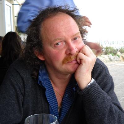 OlisticMap - Prof. Roberto Pasanisi