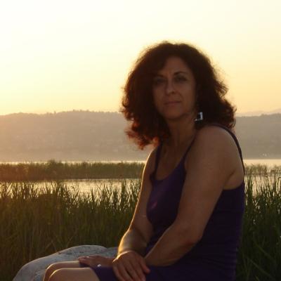 OlisticMap - Carmela  Dott.ssa Marchese
