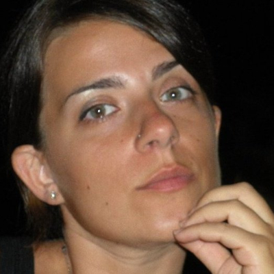 OlisticMap - Roberta  Leone