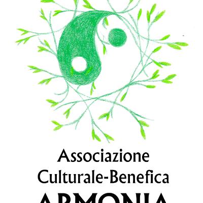 OlisticMap - Associazione Armonia