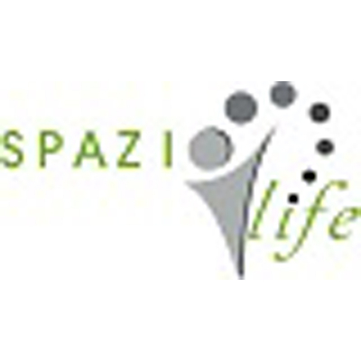 OlisticMap - Spaziolife